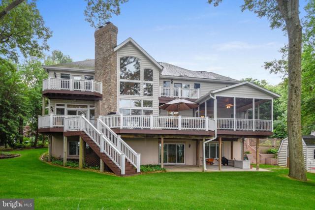 1200 Winsail Court, PASADENA, MD 21122 (#MDAA373972) :: Colgan Real Estate