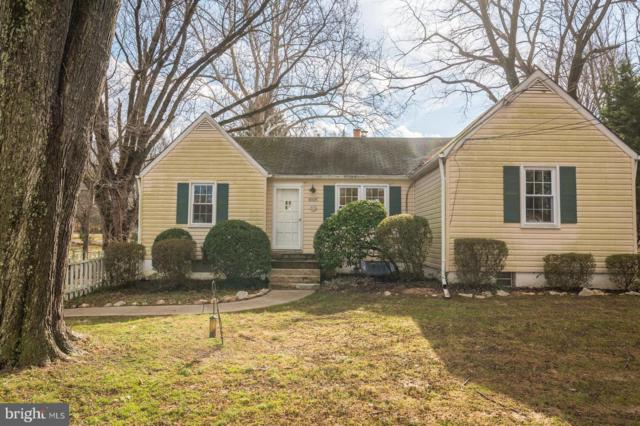 10125 Dwight Avenue, FAIRFAX, VA 22032 (#VAFC116588) :: The Gus Anthony Team