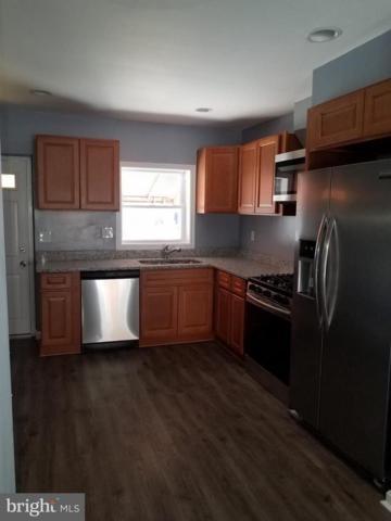 3533 Fairmount Avenue, BALTIMORE, MD 21224 (#MDBA435962) :: Great Falls Great Homes