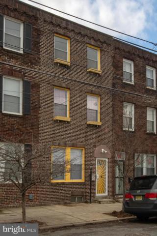 2010 E Huntingdon Street, PHILADELPHIA, PA 19125 (#PAPH717010) :: McKee Kubasko Group