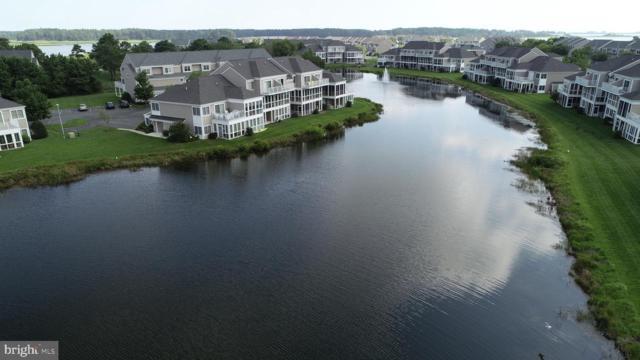 38147 Lake Drive #1002, SELBYVILLE, DE 19975 (#DESU132000) :: HergGroup Horizon