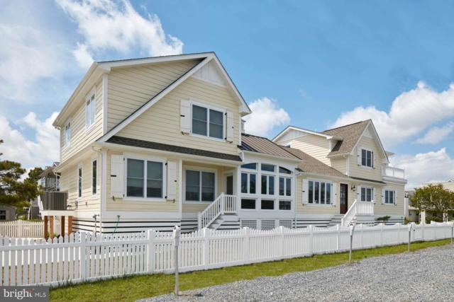 200 Ocean View Parkway, BETHANY BEACH, DE 19930 (#DESU132002) :: Barrows and Associates