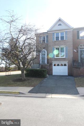 11067 Cedarwood Drive, ROCKVILLE, MD 20852 (#MDMC619126) :: Dart Homes