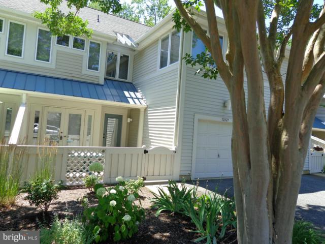 33466 Canal Court #52027, BETHANY BEACH, DE 19930 (#DESU132008) :: The Windrow Group