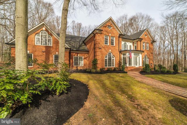 11102 Devereux Station Lane, FAIRFAX STATION, VA 22039 (#VAFX992204) :: Bruce & Tanya and Associates