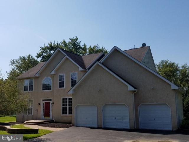 103 W Clay Creek Lane, KENNETT SQUARE, PA 19348 (#PACT415450) :: Erik Hoferer & Associates
