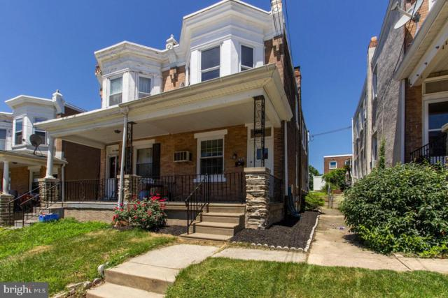 420 Delmar Street, PHILADELPHIA, PA 19128 (#PAPH717094) :: Ramus Realty Group