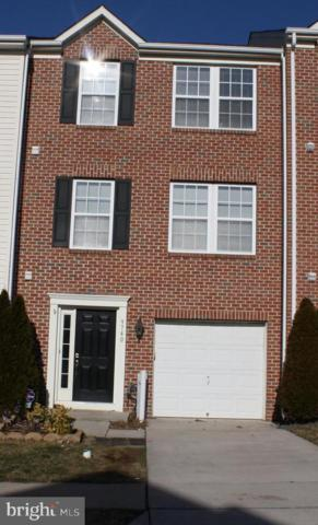 9740 Biggs Road, MIDDLE RIVER, MD 21220 (#MDBC431712) :: The Dailey Group