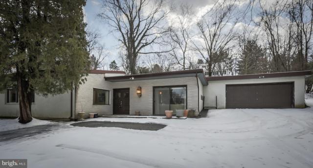 408 General Washington Road, WAYNE, PA 19087 (#PAMC550914) :: Keller Williams Real Estate