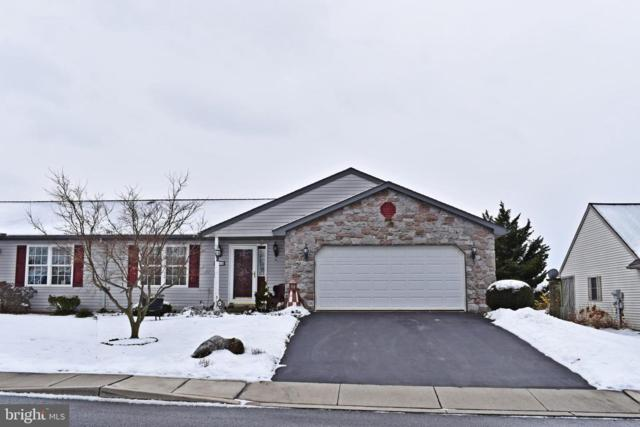 313 Sweet William Way, EPHRATA, PA 17522 (#PALA122468) :: Younger Realty Group
