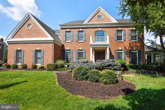 15118 Rollinmead Drive, DARNESTOWN, MD 20878 (#MDMC619148) :: Remax Preferred | Scott Kompa Group