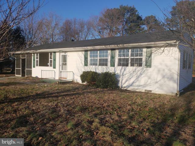 41160 Cryer Court, LEONARDTOWN, MD 20650 (#MDSM157492) :: The Maryland Group of Long & Foster Real Estate