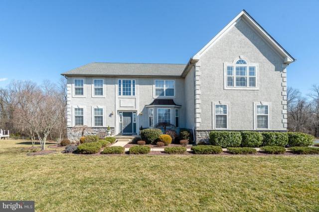 218 Remi Drive, NEW CASTLE, DE 19720 (#DENC415012) :: Compass Resort Real Estate