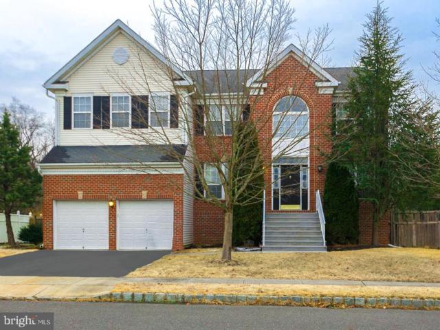 22 Fairmont Drive, COLUMBUS, NJ 08022 (#NJBL322810) :: Colgan Real Estate
