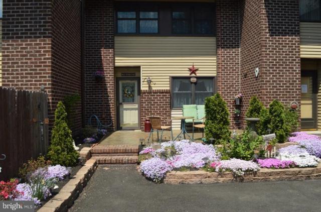 3 Laurel, DEPTFORD, NJ 08096 (#NJGL228888) :: Remax Preferred | Scott Kompa Group