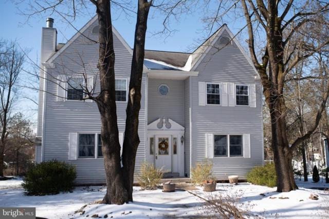 2048 Mill Road, NORRISTOWN, PA 19403 (#PAMC550932) :: Ramus Realty Group