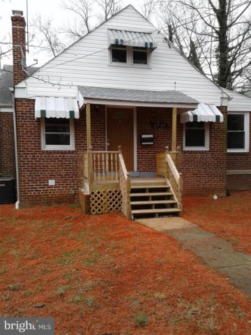 4801 68TH Avenue, HYATTSVILLE, MD 20784 (#MDPG499864) :: The Putnam Group