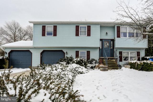 7 White Oak Boulevard, MECHANICSBURG, PA 17050 (#PACB109162) :: The Heather Neidlinger Team With Berkshire Hathaway HomeServices Homesale Realty