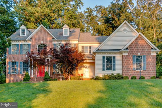 771 Lone Tree Road, WESTMINSTER, MD 21157 (#MDCR181516) :: SURE Sales Group