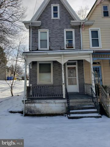 402 Chambers Street, HARRISBURG, PA 17113 (#PADA106476) :: The Heather Neidlinger Team With Berkshire Hathaway HomeServices Homesale Realty