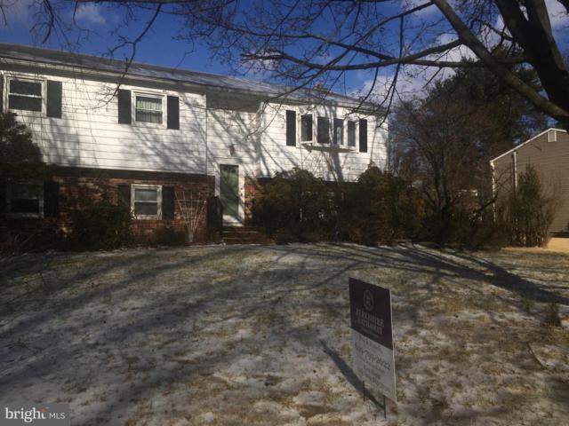 364 Green Lane, EWING, NJ 08638 (#NJME264948) :: Lucido Agency of Keller Williams