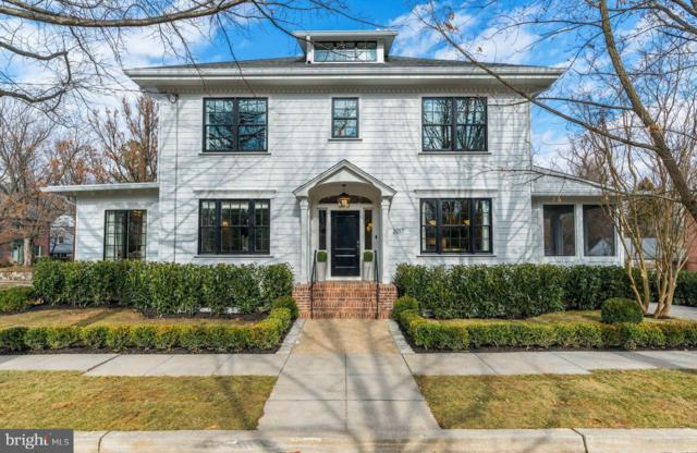 3017 Stephenson Place NW, WASHINGTON, DC 20015 (#DCDC398916) :: ExecuHome Realty