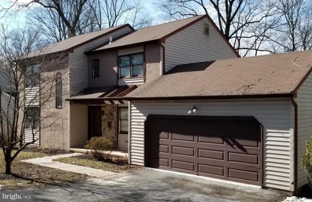 615 W Rosedale Avenue, WEST CHESTER, PA 19382 (#PACT415502) :: Erik Hoferer & Associates