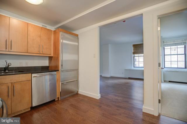 219-29 S 18TH Street #1210, PHILADELPHIA, PA 19103 (#PAPH717304) :: Erik Hoferer & Associates