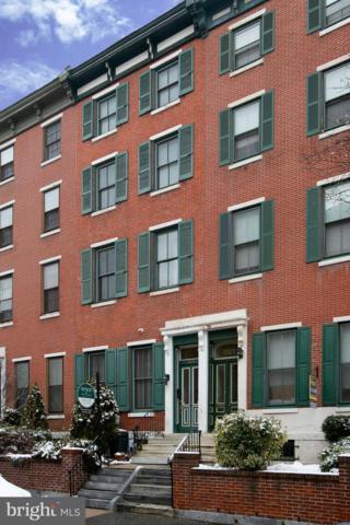 1523 Green Street #3, PHILADELPHIA, PA 19130 (#PAPH717308) :: Erik Hoferer & Associates