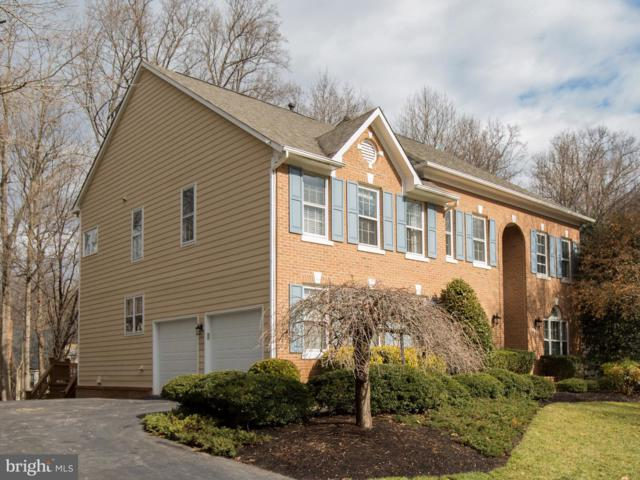 1135 Round Pebble Lane, RESTON, VA 20194 (#VAFX992442) :: The Piano Home Group