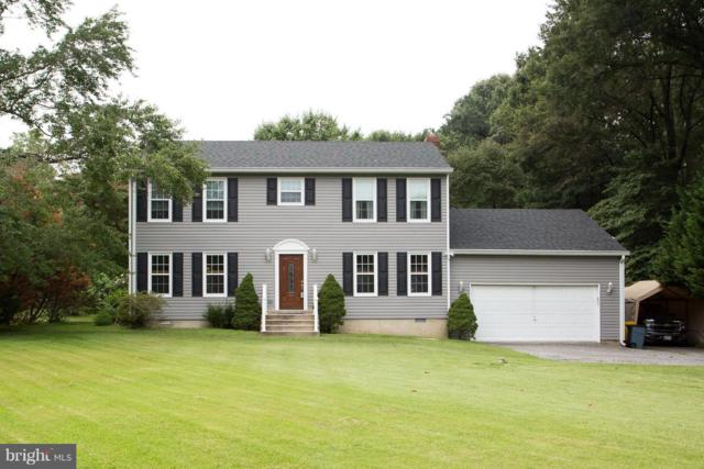 8096 Foxwell Road, MILLERSVILLE, MD 21108 (#MDAA374062) :: ExecuHome Realty