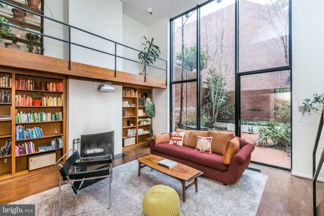 302 W Lafayette Avenue, BALTIMORE, MD 21217 (#MDBA436098) :: Blue Key Real Estate Sales Team