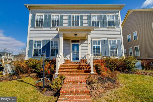 11832 General Cooke Drive, BRISTOW, VA 20136 (#VAPW432264) :: Jacobs & Co. Real Estate