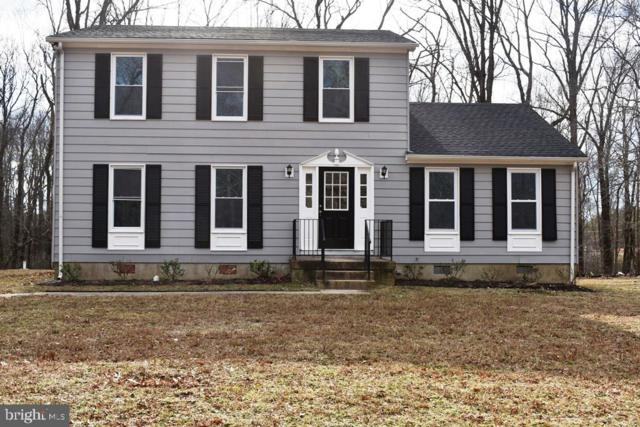12404 Crain Highway, BRANDYWINE, MD 20613 (#MDPG499976) :: The Maryland Group of Long & Foster Real Estate