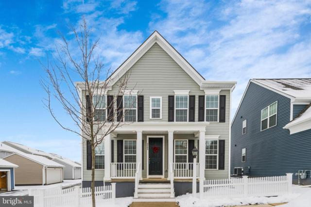 3265 Mission Hill Road, MECHANICSBURG, PA 17055 (#PACB109170) :: Benchmark Real Estate Team of KW Keystone Realty