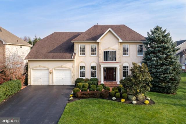 10 Swedes Lane, MOORESTOWN, NJ 08057 (#NJBL322850) :: Colgan Real Estate