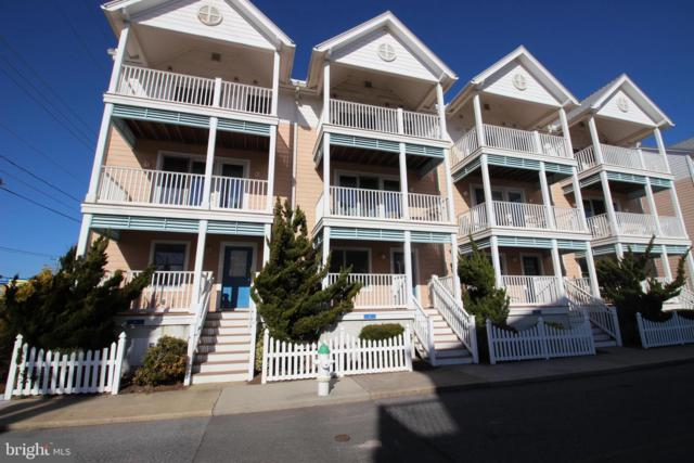 5602 Coastal Highway #2, OCEAN CITY, MD 21842 (#MDWO103480) :: Atlantic Shores Realty