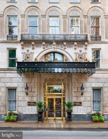237 S 18TH Street 6B, PHILADELPHIA, PA 19103 (#PAPH717384) :: Erik Hoferer & Associates