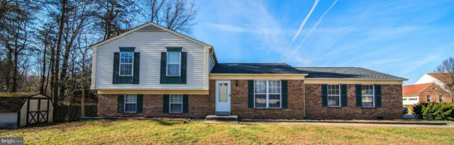 2500 Green Pine Court, WALDORF, MD 20601 (#MDCH193812) :: The Maryland Group of Long & Foster Real Estate