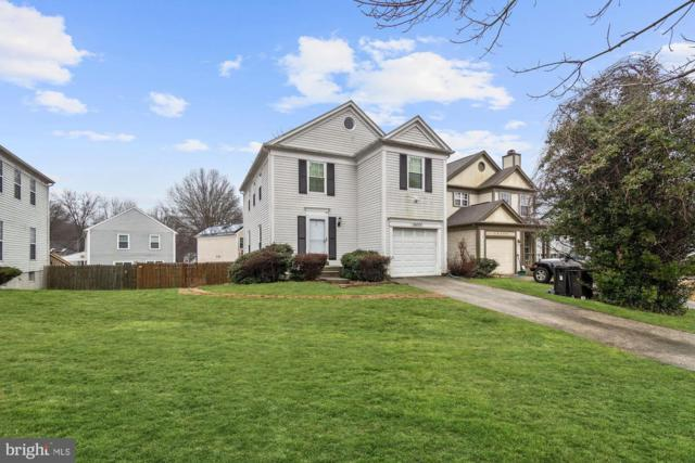 15207 Emory Court, BOWIE, MD 20716 (#MDPG499986) :: The Sebeck Team of RE/MAX Preferred