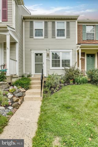 5720 Harrier Drive, CLIFTON, VA 20124 (#VAFX992524) :: The Piano Home Group