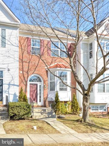 2624 Everly Drive S, FREDERICK, MD 21701 (#MDFR232640) :: ExecuHome Realty