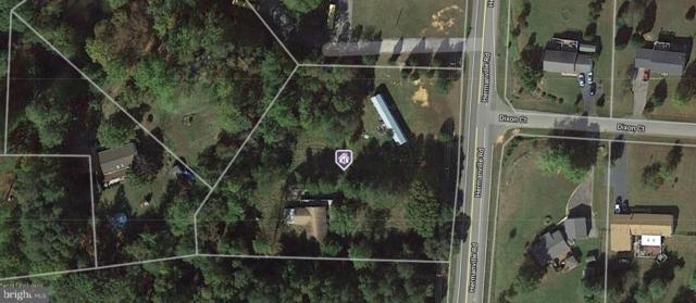 20395 Hermanville Road, LEXINGTON PARK, MD 20653 (#MDSM157514) :: The Daniel Register Group