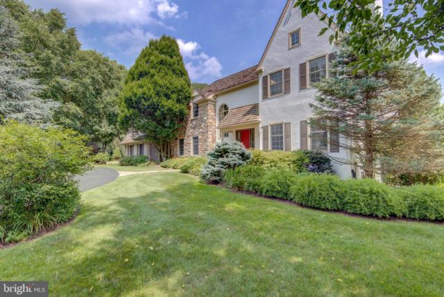 1014 Wylie Road, WEST CHESTER, PA 19382 (#PACT415530) :: Colgan Real Estate