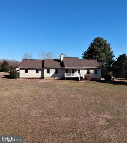 19243 Clover Hill Road, JEFFERSONTON, VA 22724 (#VACU134542) :: Cristina Dougherty & Associates