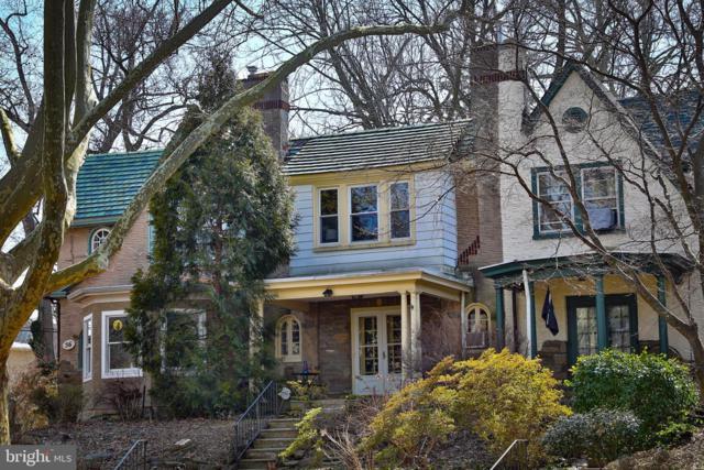 58 W Gowen Avenue, PHILADELPHIA, PA 19119 (#PAPH717442) :: Dougherty Group