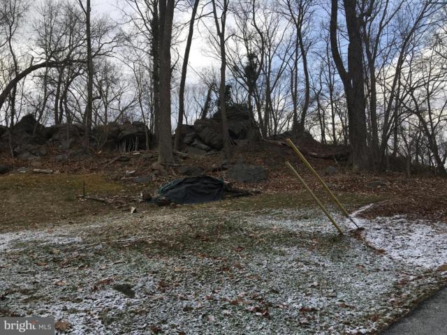 0 Locust Road, NEWTOWN SQUARE, PA 19073 (#PADE436838) :: Keller Williams Real Estate