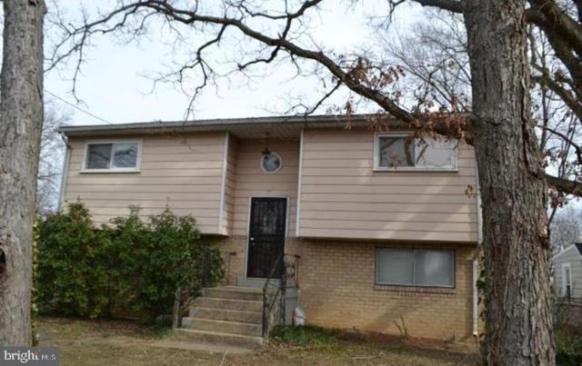 2808 Phelps Avenue, DISTRICT HEIGHTS, MD 20747 (#MDPG500006) :: Great Falls Great Homes