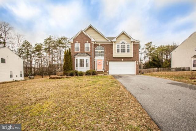 8496 Newton Lane, KING GEORGE, VA 22485 (#VAKG115738) :: Keller Williams Pat Hiban Real Estate Group