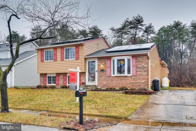 7728 Siden Drive, HANOVER, MD 21076 (#MDAA374144) :: ExecuHome Realty